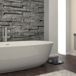 Planning Your Must Have Bathroom
